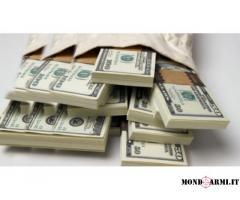 Assistenza e offerta di prestito per tutti i bisognosi: Robertotmoro@gmail.com
