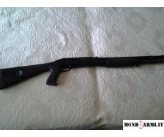 benelli m3 tactical 90