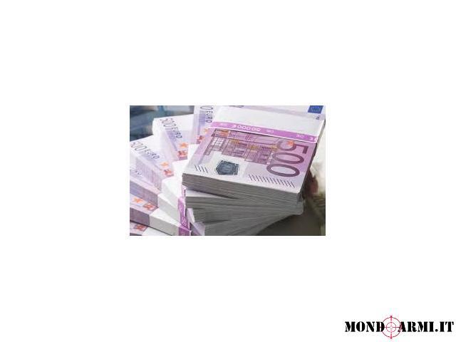 89.000 EURO