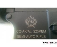 M4 norinco