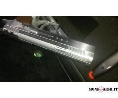 Tanfoglio Limited Custom HC cal. 40 S&W