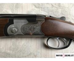 Sovrapposto Beretta S686
