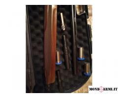 Beretta Teknys Gold cal. 20