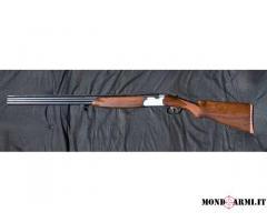 Beretta S 55   N  U  O  V  O  !!!