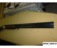 Beretta s56e 12