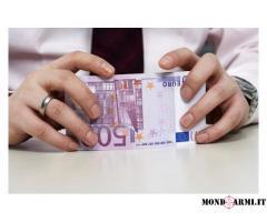 100.00 Euro € PRESTITI