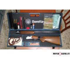 Beretta S 685 calibro 20