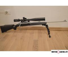 Arsenal Legend Carbon .308 Winchester