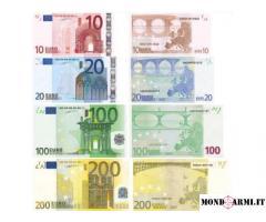 Offre prestiti e finanziamenti tra gli individui