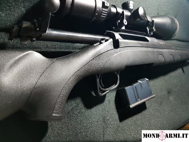 Remington 770 .30-06 Springfield