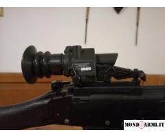 Fal sniper