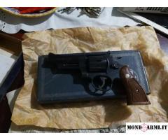 357   Magnum Brunita