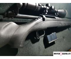 Vero affare Remington 770 .30-06 Springfield