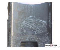 - ARMA NUOVA - Beretta 687 EL TERCENTENNIAL CAL. 12