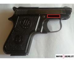 BERETTA 950 B CAL. 6.35 / 25Acp