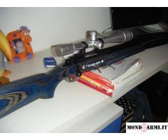 sabatti 6mm ppc