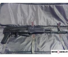 SDM - Sino Defense Manufacturing AK 103 S 7.62x39mm