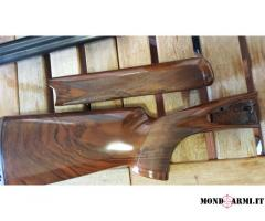 Beretta SO5