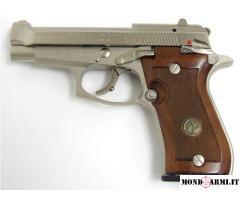 Beretta 85FS Cheetah