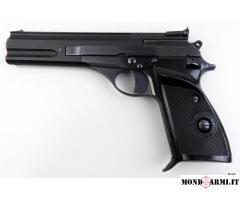 Beretta mod 76