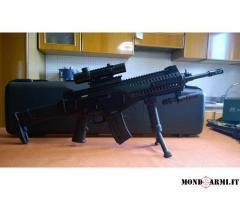 Beretta ARX 160 22 lr
