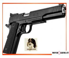REMINGTON 1911 R1 CAL.10 MM,