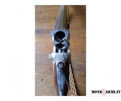 Beretta S.o.3 E.L.12