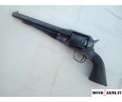 UBERTI 44 IMPROVED ARMY