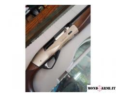 benelli power bore cal 12