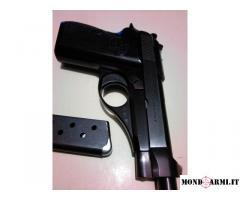 Beretta md. 70