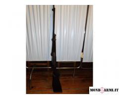 Sako 375 HH .375 H&H Magnum