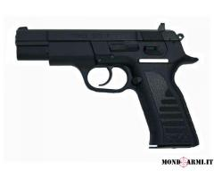TANFOGLIO FORCE 99 CARRY 22LR