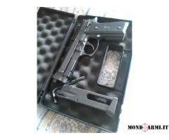 M92 kwc full metall co2