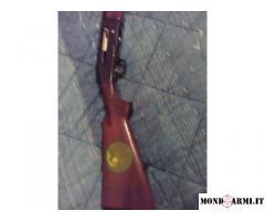 fucile p. beretta