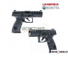 Umarex Beretta APX 4.5/.177