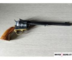 Revolver Adler cal. 22LR