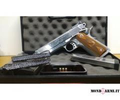 Springfield ARMORY mod. Trophy Match 1911-A1