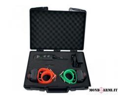 Collare Dogtra 2502T&B beeper+addestramento