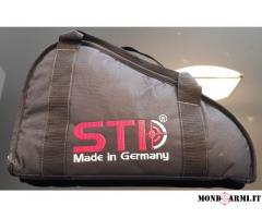 STI International EUROPE SPARTA 9x21mm IMI