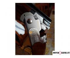 Vendo Beretta 682 Gold Cal.12