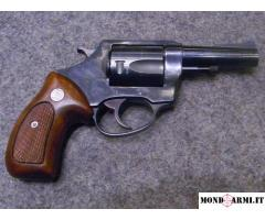 Charter Arms Buldog 44 special