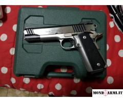 Para Ordnance P16-40 limited .40 Smith & Wesson | Auto  |  10 x 21 mm