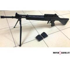 beretta AR 70