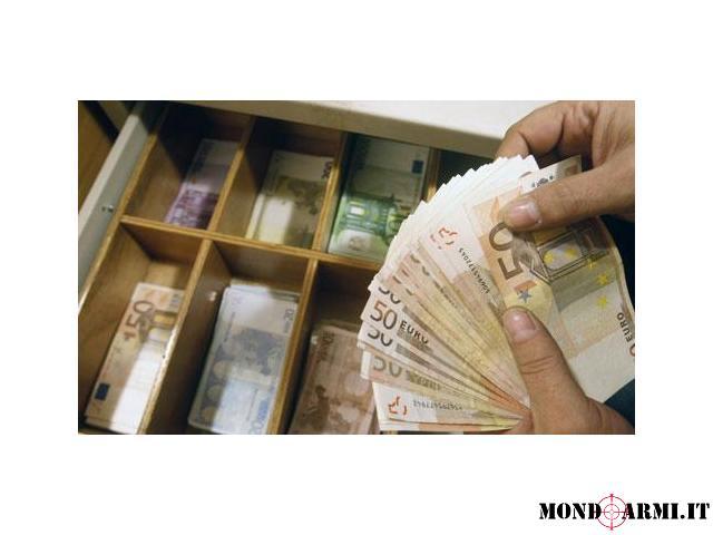 rapido finanziamento e prestito tra particolare in 48 ore