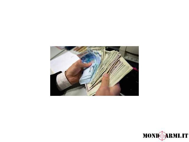 Offerta di prestiti gravi tra privati in 72 ore margueritagreco18@gmail.com)