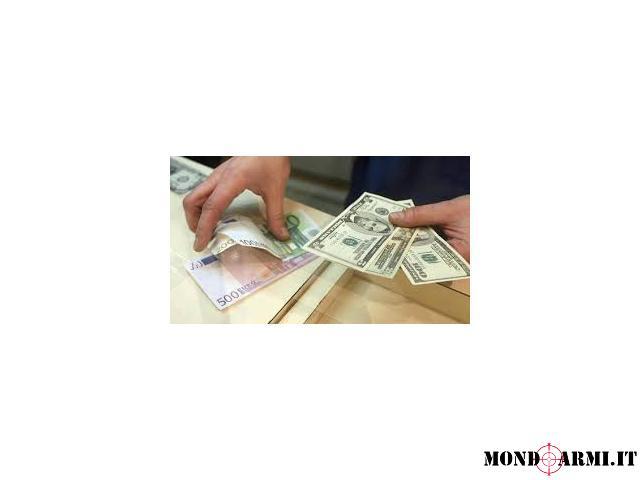 Offerta di prestiti gravi tra privati in 72 ore (margueritagreco18@gmail.com)
