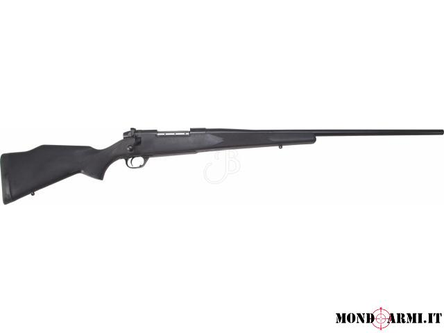 Weatherby mod. Mark 5 Fibermark cal. 7mm Remington Magnum