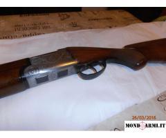 I.A.B. Industria armi bresciane