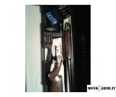 Beretta DT10 Skeet cal 12