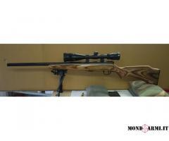 Savage MK 2   22lr